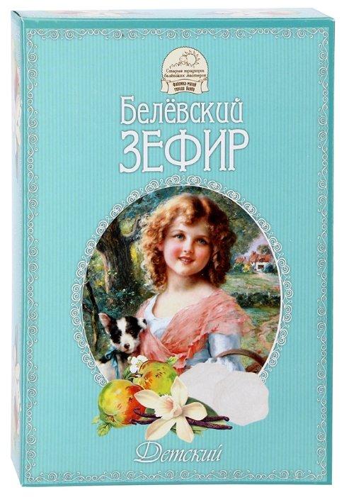 Зефир Старые Традиции Белёвский детский 250 г