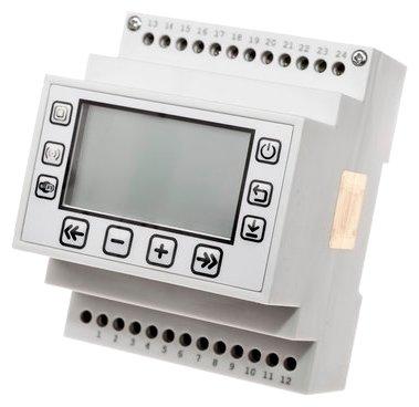 Терморегулятор SpyHeat SMT-527DN