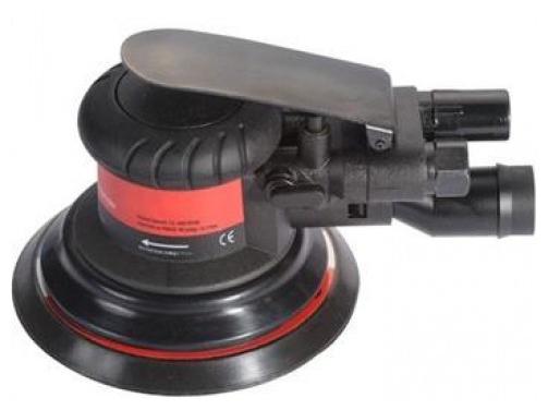 Эксцентриковая пневмошлифмашина Rotake RT-2151-6
