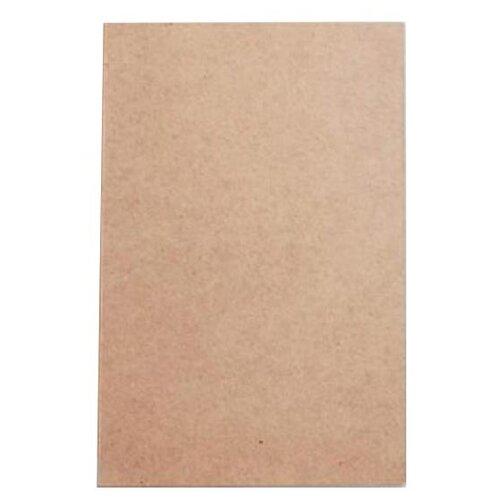 Планшет Туюкан деревянный/оргалитовый (826552)