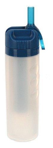 Бутылка спортивная Спортивный элемент S22-600