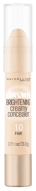 Maybelline Консилер Dream