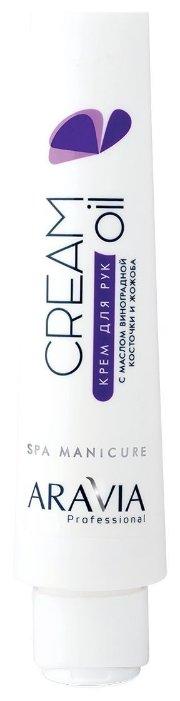 Фруктовый крем для рук Milatte Fruit Hand Cream