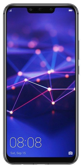 Huawei Смартфон Huawei Mate 20 lite