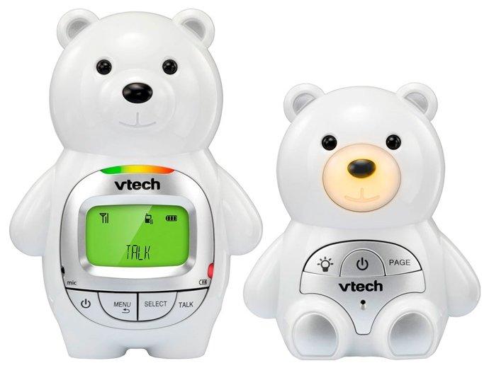 Видеоняня VTech BM2350