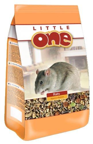Корм для крыс Little One Rats