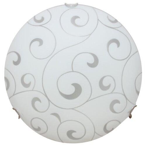 Светильник Arte Lamp Ornament A3320PL-3CC, 40 х 40 см, E27 настенный светильник arte lamp ornament a3820pl 3cc