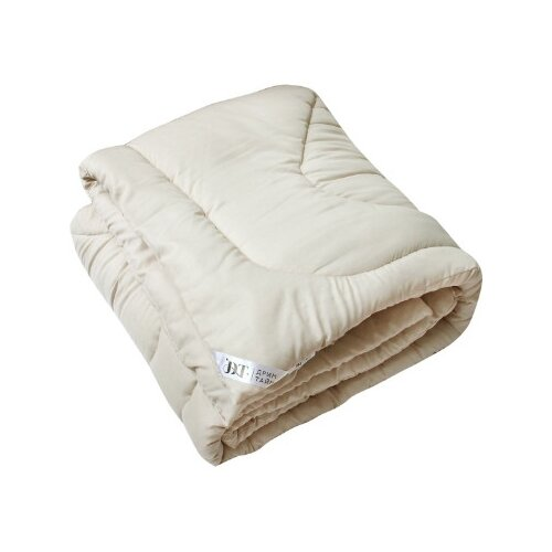 Одеяло DREAM TIME Ватное, теплое, 172 х 205 см (бежевый) dream time page 3