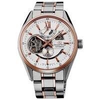 Часы Orient DK05001W
