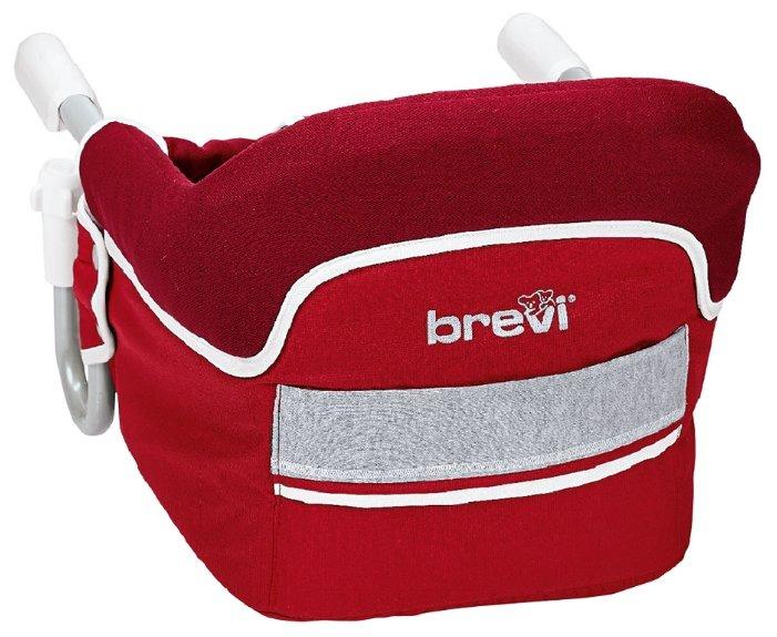 Навесной стульчик Brevi Dinette