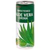 Напиток сокосодержащий LOTTE Aloe Vera