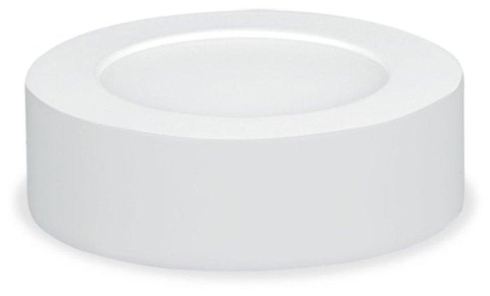 Светодиодный светильник In Home NRLP-eco (24Вт 4000К 1680Лм) 30 см