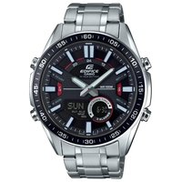 CASIO Наручные часы  EFV-C100D-1A