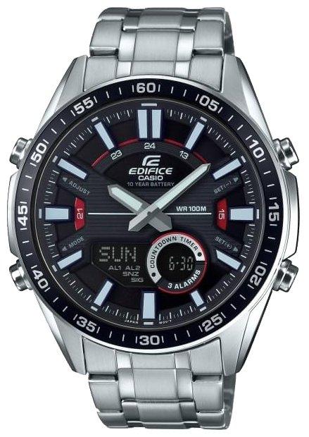 Наручные часы CASIO EFV-C100D-1A