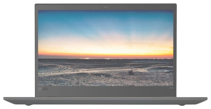 "Ноутбук Lenovo ThinkPad P52s (Intel Core i7 8550U 1800 MHz/15.6""/1920x1080/8GB/256GB SSD/DVD нет/NVIDIA Quadro P500/Wi-Fi/Bluetooth/Windows 10 Pro)"