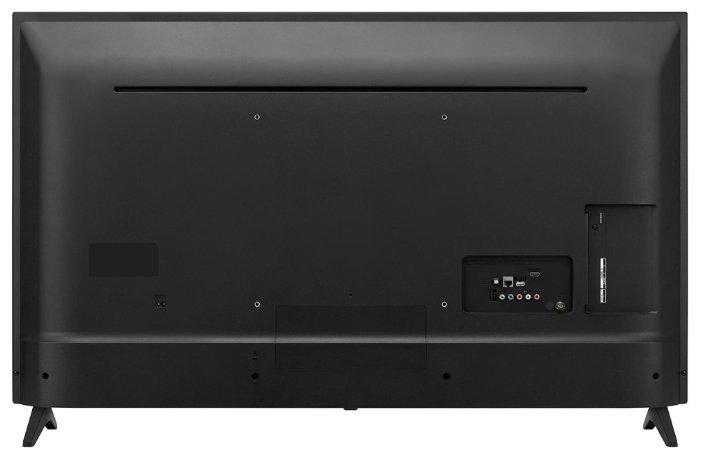 Телевизор LG 43UK6200 — 14 отзывов о товаре на Яндекс.Маркете a9562b71c93