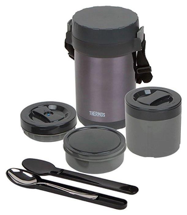 Термос для еды Thermos JBG-1800 (1,8 л)