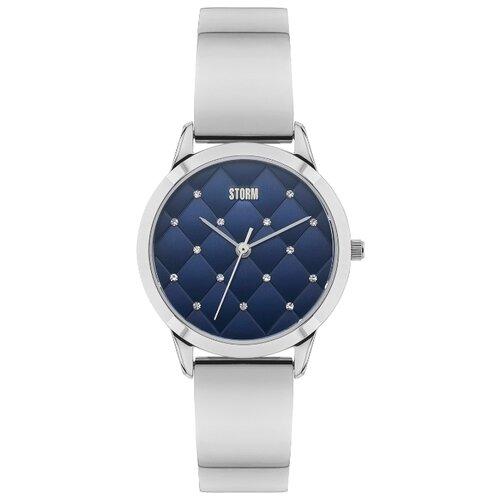 Наручные часы STORM Enya blue