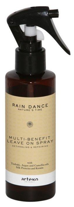 Artego Rain Dance Мультифункциональный несмываемый спрей