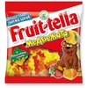 Мармелад Fruittella Медвежата ассорти 150 г