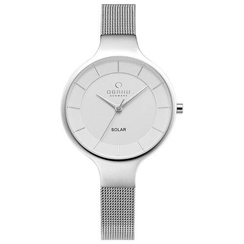 Наручные часы OBAKU V221LRCWMCНаручные часы<br>