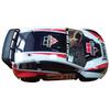 Легковой автомобиль Himoto EXR-16 (HI4195BL) 1:16 37 см
