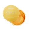 Petitfee Гидрогелевые патчи для век Gold Hydrogel Eye Patch