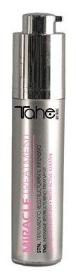 Tahe Сыворотка для волос восстанавливающая Miracle Treatment