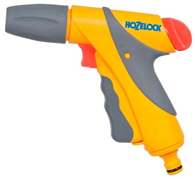 Пистолет для полива HOZELOCK 2682