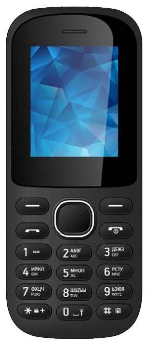 VERTEX Телефон VERTEX M120