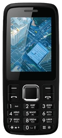 VERTEX Телефон VERTEX D527