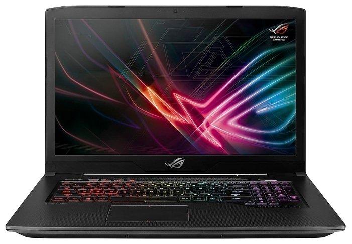 Ноутбук MSI GL63 8RC-469XRU, 15.6