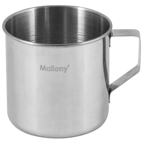 Mallony Кружка Fonte 500 мл