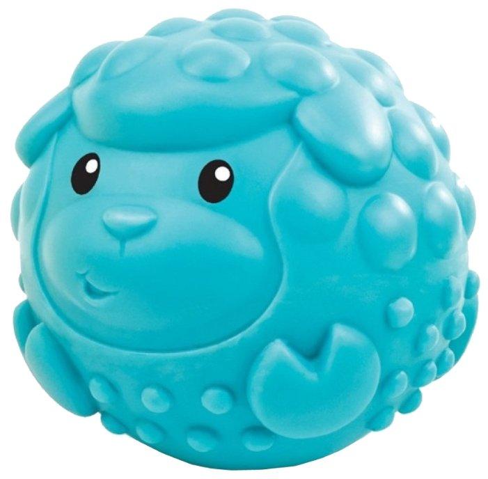 Развивающая игрушка B kids Sensory - Овца