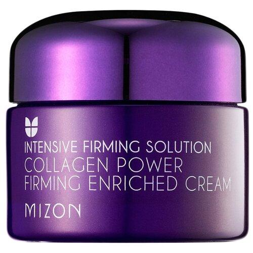 Mizon Collagen Power Firming Enriched Cream Крем для лица, 50 мл steblanc collagen firming rich cream купить