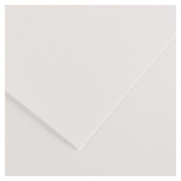 Бумага цветная Canson Iris Vivaldi 240г/м.кв 21x29.7см №32 Оранжевая кожа 200040809