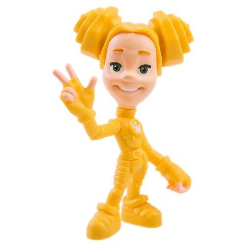 Купить Фигурка PROSTO toys Фиксики - Шпуля 321610, Игровые наборы и фигурки