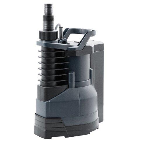 Дренажный насос UNIPUMP ARTSUB Q400 (400 Вт) дренажный насос unipump spsn 1100f
