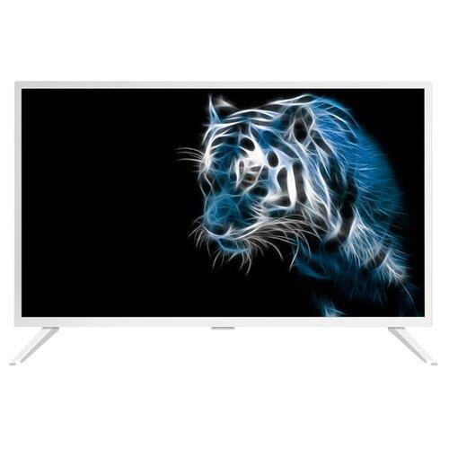 Телевизор Panasonic TX-32FR250W белыйТелевизоры<br>