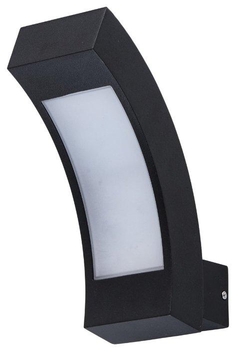 DeMarkt Уличный светильник Уран 803021001