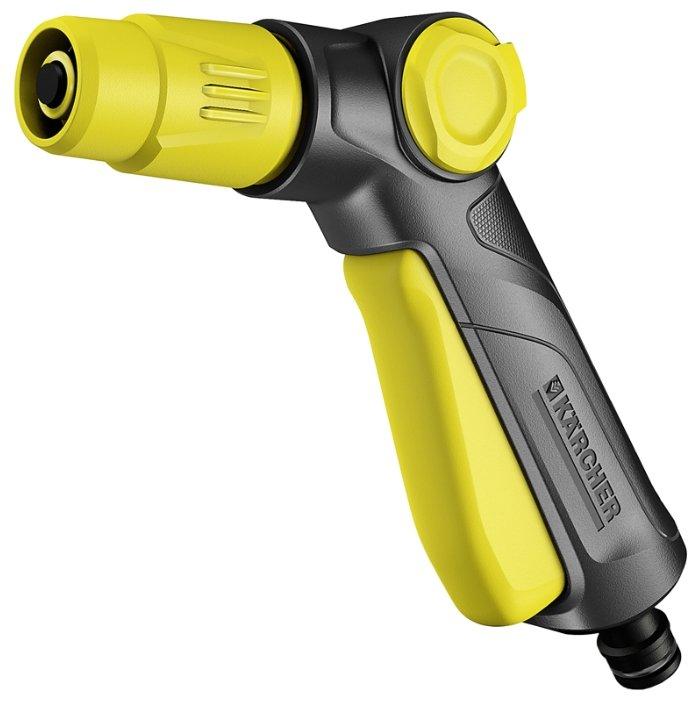 Пистолет для полива KARCHER 26452650