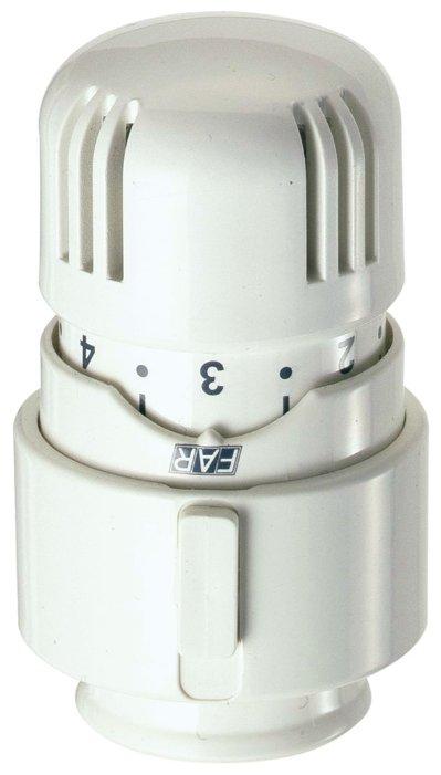 Термоголовка для радиатора FAR FT 1824