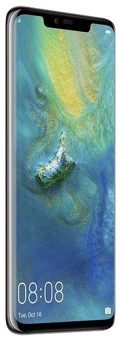 Смартфон HUAWEI Mate 20 Pro 6/128GB