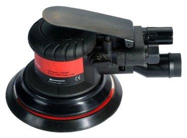 Эксцентриковая пневмошлифмашина Rotake RT-2151-5