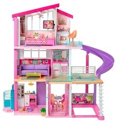 Кукольный домик «Снежанна» - купить деревянный домик для кукол для ... | 250x250