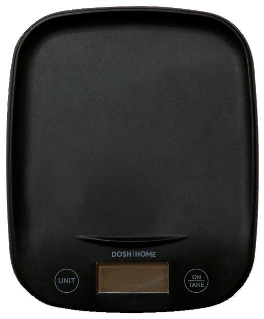Кухонные весы DOSH | HOME Virgo 700109