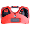 Компрессор безмасляный Fubag Smart Air + набор из 6 предметов, 2 л, 1.1 кВт