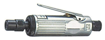 Прямая пневмошлифмашина Licota PAG-10009