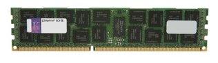 Оперативная память Kingston KTL-TS421/32G
