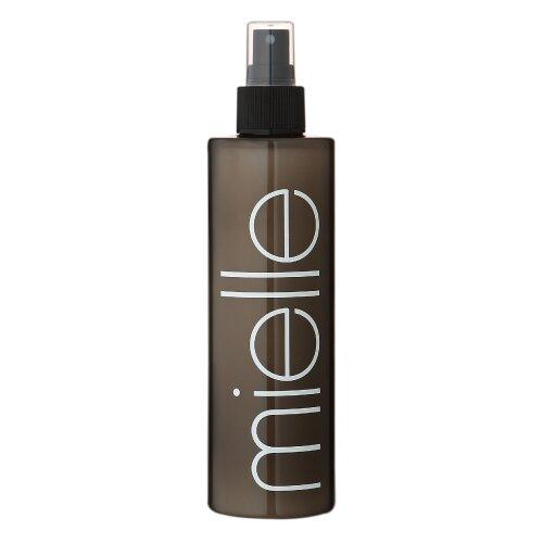 Mielle Professional Несмываемый спрей для ухода за волосами, 250 мл несмываемый уход за волосами отзывы